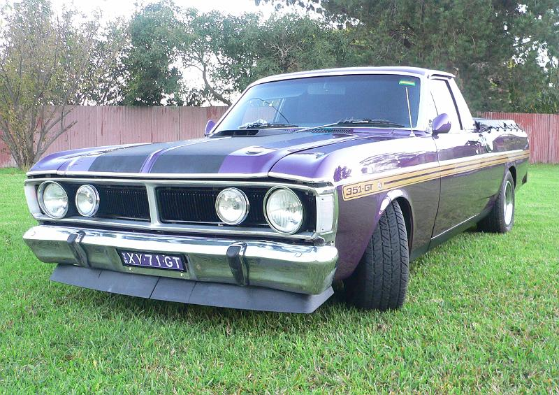 Where are they now together with File ford falcon xy 4wd ute  15581968684 in addition Detail in addition Ford 20XY 20Ute 2001 moreover Gallery. on ford falcon xy